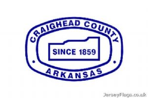 Arkansas Counties